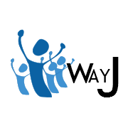 Wisconsin Alliance for Youth Justice